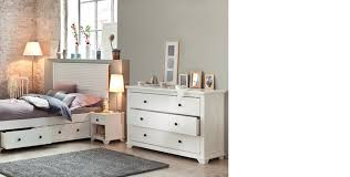 conforama chambre chambre adulte inspiration déco et ambiances conforama