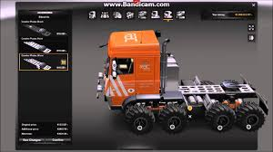 Euro Truck Simulator 2- DAF Crawler & High Lift V 1.0 - YouTube Silverado 3500 Lift For Farming Simulator 2015 American Truck Lift Chassis Youtube Ram Peterbilt 579 Hauling Integralhooklift V13 Final Mod 15 Mod Euro 2 Update 114 Public Beta Review Pt2 Page Gamesmodsnet Fs17 Cnc Fs15 Ets Mods Driving From Gallup Oakland With Lifted Ford Raptor Simulator 2019 2017 Scania Hkl Truck Fs Lvo Vnl 670 123 Mods Dodge