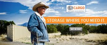 100 Cargo Containers For Sale California XS CARGO New Used Storage In Santa