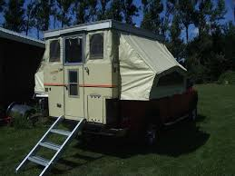 My Heavy Duty Camper Steps | General Camping | Pinterest | Camper ...