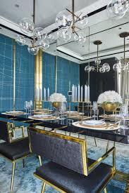 100 Bedner Step Inside A Superb Altamount Residence By Hirsch Associates