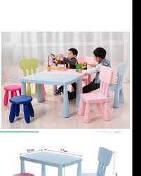 Children Table Kindergarten Table And Chairs Baby Study Table And ... Disney Cars Hometown Heroes Erasable Activity Table Set With Markers Shop Costway Letter Kids Tablechairs Play Toddler Child Toy Folding And Chairs Fabulous Chair And 2 White Home George Delta Children Aqua Windsor 2chair 531300347 The Labe Wooden Orange Owl For Amazoncom Honey Joy Fniture Preschool Marceladickcom Nantucket Baby Toddlers Team 95 Bird Printed