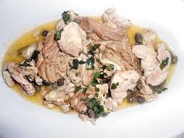 cuisiner cervelle les meilleures recettes de cervelle de porc