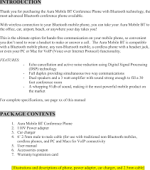 SPRACHTAURABT Bluetooth Speaker Phone User Manual 1Aura BT Manual ... Hosted Telephony Voip 2connect Cheap Phone Calls Via Internet Voip Yealink Gigaset Siemes 20 Reseller Program 10 Best Uk Providers Jan 2018 Phone Systems Guide Ieee 8023bt Class Is In Session Power House Blogs Ti E2e Solved How To Use Bt Broadband Talk Voip Not Using A B The Future Of Communications Ubiquiti Unifi Voip Pro 5 Touch Screen Camera Wif Uvppro 6500 Cordless Dect With Answer Machine And Amazoncouk E3phone Box Wifi Rf Exposure Info Mvoice 8000exb Usbbt Speakerphone For Computer Skype