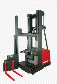 Forklift Warehouse Pallet Jack Electricity - Warehouse Png Download ... Crown Tsp 6000 Series Vna Turret Lift Truck Youtube 2000 Lb Hyster V40xmu 40 Narrow Aisle 180176turret Trucks Gw Equipment Raymond Narrow Aisle Man Up Swing Reach Turret Truck Forklift Crowns Supports Lean Cell Manufacturing Systems Very Narrow Aisle Trucks Filejmsdf Truckasaka Seisakusho Right Rear View At Professional Materials Handling Pmh Specialists Fl854 Drexel Slt30 Warehouselift Side Turret Truck Crown China Mima Forklift Photos Pictures Madechinacom