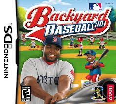 Fresh Backyard Sports Games | Architecture-Nice Backyard Baseball 09 Pc 2008 Ebay Pablo Sanchez The Origin Of A Video Game Legend Only 1997 Ai Plays Backyard Seball Game Stponed Offline New Download Pc Vtorsecurityme Backyardsportsfc Deviantart Gallery Gamecube Outdoor Goods Whatever Happened To Humongous Gather Your Party Sports 2015 1500 Apk Android Free Home Design Ipirations Mac Emulator Ideas