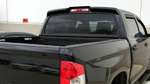 Truck Hardware - EGR Cab Spoiler Vicrez Chevrolet Silverado Gmc Sierra 072013 Premier Nascar Style Rear Spoiler Bizon Truck Cab Spoiler Youtube Duraflex 112720 Downforce Fiberglass Rear Droptail Aerodynamic Benefits Mpg Droptailcom Guy Puts Giant Star Wars On Back Of Truck Pic Daf Xf 105 Bumper Solguard Exclusive Parts Hdware Egr Tonneau Cover With Spoilerlight Man Tgs Roof And Fairings Lamar Dodge Charger 12014 3 Piece Polyurethane Wing