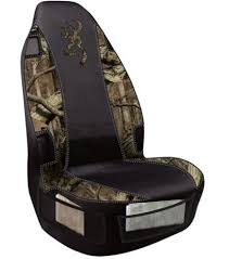 Browse Auto/Truck Products At CamoShop.com 34 Luxury Realtree Seat Covers Leasebusters Canadas 1 Lease Takeover Pioneers 2015 Mini John Hot Stuff Sticker Aussie Rebel Flag Chrome Supercheap Auto Ktm Exc 72018 Rally Kit X Sports Srl Graphic Ideas Page 7 Crf250lmrally Thumpertalk Kryptek Tactical Custom Honda Trx 450r Cover Trotzen Us Car Set Of 2 Seat Cover Sets Clipart Free Download Best On Browse Autotruck Products At Camoshopcom Wrights Confederate Auto Tags