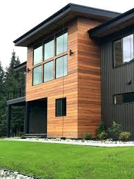 Engineered Wood Siding Options Full Size Of Panels House Colors What Is