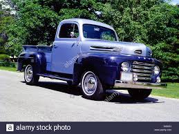 1950 Ford F-47 Pick Up Truck Stock Photo: 54169697 - Alamy 1950 Ford F3 Wrapup Garage Squad Custom F1 Pickup Adamco Motsports Truck Drop Dead Customs 136149 Youtube For Sale Classiccarscom Cc1042473 Fyi Ford Mustangsteves Mustang Forum F2 Truck Sale Ford F1 Pickup Archives The Truth About Cars Not Your Average Fordtrucks F5 Stake Enthusiasts Forums