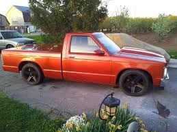 Covers : S10 Truck Bed Cover 70 Chevy S10 Pickup Bed Cover S V S10 ... S10 Rat Rod 2015 Progress Youtube Pin By Lineman On Pinterest Truck And Cars 2001 Chevrolet Pickup F23 Chicago 2013 Chevy S10 Club Home Facebook 1994 Capital City Cruisers Homebuilt Hero Bill Pewterbaughs Potent 2014 Ctc 93 Vs 95 Grand Cherokee 75 Intertional Roadkill Vaizdas1stchevrolets10jpg Vikipedija Fichevrolet 2002 Extended Cab Flash Fire Jet Truck Rfront Snf 1998 3ds Obj License 3d Models Makes A Good Donor For 4754 Chevygmc Pickup Retired 2000 Show Body Dropped Slammed Lays Serious