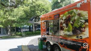 27 Food Trucks Opened In Austin This Fall | Food Truck, Austin Food ... Mueller Trailer Eats Retail Austin 19 Essential Food Trucks In New Food Truck Park Coming To Highway May Expressnewscom 7 Not Miss At Trucklandia Amplified One Of Austins Best Taco Trucks Pueblo Viejo Now Open Cosmic Legend Coffee Co Texas Popular On The Move And More News Is Nations Top City According Internet List Best Pecos Tacos Truck Delivery Weirdness Wheels Ezcater