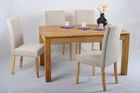 Target Parsons Chair Slipcovers by Dining Seat Covers Target Velcromag