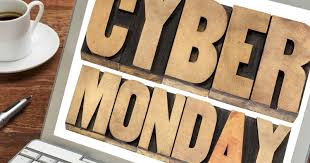 Get 'em Now: 62 Cyber Monday Travel Deals Tailgate Tourist Contest Cheaptickets Cheap Carribbean Promo Code Bhphotovideo Cash Back Best Coupon Travel Deals For February Promo Redeem Roblox Notary Discount Groupon Coupons Blog Southwest Black Friday Cyber Monday Flight Deals 2019 Royal Caribbean Codes Jacks Small Engine Mountain Quilts Timberland Outlet 20 Off Cheap Caribbean Promotion Code And Chpcaribbeancom Promo Caribbean