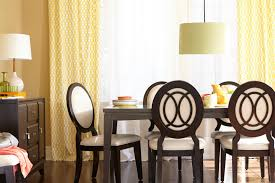 Value City Furniture Kitchen Chairs by Dining Room Archives Value City Furniture