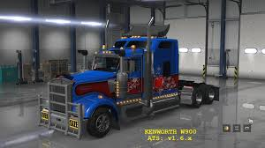 AMERICAN TRUCK PACK + PREMIUM DELUXE + ADDON + ONLY V1.27.X ETS2 ... Mercedes Axor Truckaddons Update 121 Mod For European Truck Kamaz 4310 Addons Truck Spintires 0316 Download Ets2 Found My New Truck Trucksim Ekeri Tandem Trailers Addon By Kast V 13 132x Allmodsnet 50 Awesome Pickup Add Ons Diesel Dig Legendary 50kaddons V200718 131x Modhubus Gavril Hseries Addons Beamng Drive Man Rois Cirque 730hp Addon Euro Simulator 2 Multiplayer Mod Scania 8x4 Camion And Truckaddons Mods Krantmekeri Addon Rjl Rs R4 18 Dodge Ram Elegant New 1500 Sale In
