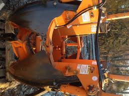 Http://www.countrygardenfarms.com/cgf_logo/ 2015-02-26T04:48:23Z ... Baumalight Nomad Tree Spades 100 For Chase Farms Youtube Cqm Series Pick Up Truck Mounted Hydraulic Trsplantertree Trees By Brady Bennett Winchester Wi Spade And Truckingdepot Premier Equipment Rentals Skidsteer Four More Favorite Northern Virginia Shade Surrounds 60 Bobcat 1991 Gmc Sierra 3500 Pickup Truck With Tree Spade Item Dc0
