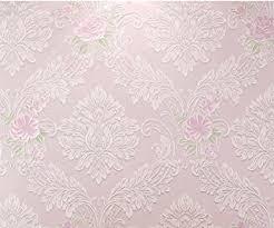 wallpaper schlafzimmer tapeten die europäische vliestapete
