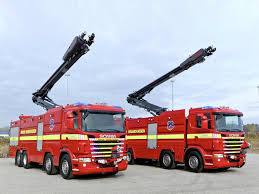 Rosenbauer Industrial Fire Trucks - Port Of Aarhus, Denmark ... Home Rosenbauer Leading Fire Fighting Vehicle Manufacturer Farmington Volunteer Fire Company Orders Mp3 Dpc 2010 Freightliner Pumper Used Truck Details Manufacture And Repair Daco Equipment Engine Manufacturer Receives Orders Worth 10m Apparatus Filerosenbauer Truck 2jpg Wikimedia Commons Stock Photos Customer Testimonials Industrial Trucks Concept Cft At 2018 Ars Electronica Festival