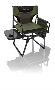 FIREFLY - Camp Chair - Camping - Fridges & Outdoor Camping Chairs Extensive Range Of Folding Tentworld The Best Beach Chair In 2019 Business Insider Quik Shade 150239ds Heavy Duty Chair Gray Amazonca Sports Outdoors Dam Foldable Chair With Padded Back And 2 Cup Holders Fishingmart For Tall People Living Products Bl Station Small Round Padded Stylish High Quality By Expand Fniture Outdoor At Best Prices Sri Lanka Darazlk Oversized Beach Great Events Rentals Calgary