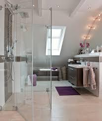 tipps für das moderne bad der schnelle weg zur neuen dusche