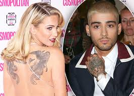 The 9 WORST Celebrity Tattoos Ever EVOKEie 700x500
