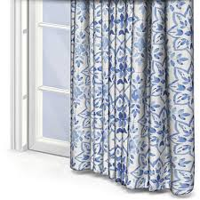Plum And Bow Curtains Uk by Green Curtains Custom Curtains