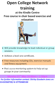 Chair Exercises Diabetes Australia Chair Design Chair Class ... Amazoncom Sit And Be Fit Easy Fitness For Seniors Complete Senior Chair Exercises All The Best Exercise In 2017 Pilates Over 50s 2 Standing Seated Exercises Youtube 25 Min Sitting Down Workout Seated Healing Tai Chi Dvd Basic 20 Elderly Older People Stronger Aerobic Video Yoga With Jane Adams Improve Balance Gentle Adults 30 Standing Obese Plus Size Get Fit Active In A Wheelchair Live Well Nhs Choices