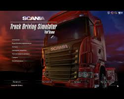 Surgeon Simulator No Download Games To Play | Gamezhero | Search For ... Euro Truck Simulator Pc Game Free Download Truck Simulator 2 American Car 3d Game 3d Driving Scania Buy And On Mersgate Free Mode Hd Youtube Scs Softwares Blog Update To Coming Driver 2018 Games 12 Apk Download Pro Android Apps Medium For 16 Steam Offroad In Tap Online No Best Image