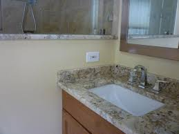 Delta Faucet Jobs Carmel by Master Bath Remodel Before And After