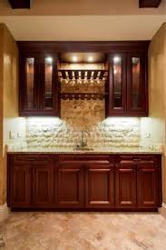 Custom Cabinets Naples Florida by 1000 Images About Custom Cabinets 2 On Pinterest Models