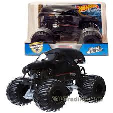 Hot Wheels Year 2017 Monster Jam 1:24 Scale Die Cast Metal Body ... Quadrasteer In Action 2005 Gmc Sierra 4 Wheel Steering Youtube Old Door Chevy Truck With Wheel Steering Imgur Wild 4ws Truggy Rccrawler 2018 New Gmc 2500hd 4wd Crew Cab Standard Box At Banks Tamiya 118 Rc Konghead 6x6 G601 Kit United Pacific Industries Commercial Truck Division Hot Wheels Year 2014 Monster Jam 124 Scale Die Cast Metal Body Sierra 1500 Z71 Offroad V8 Wheel Drive With Custom Rims Super Heres Exactly What It Cost To Buy And Repair An Toyota Pickup Truck Off Road Classifieds Chase