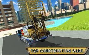 Construction Simulator: City Truck Parking Game 3d - Android Apps ... 8 Tips For Parking And Backing Up A Moving Truck Insider Illinois Chicago Car Rv Trailer Temporary Exhibit Outside Permits Vehicle Stickers Ward 49 Motorcoach Information Travel Professionals Choose Cupcake Chigo_cupcake Twitter Cfd Engine 78 Area Fire Departments Wrigley Field Maps Garages Lots Department 28 Response Youtube First Bite Yard Foodtruck Park In Dallas The Park My Car Was Towed Second To None Lincoln Anthropologie Nears Opening Heres Look Inside Alderman Joe Moreno Chicagos 1st