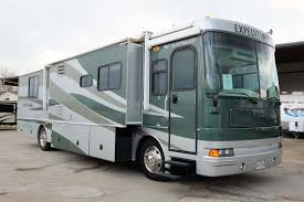 Texas - RVs For Sale: 21,743 RVs Near Me - RV Trader Partners Chevrolet Buick Gmc In Cuero Tx A San Antonio Victoria Craigslist Used Cars And Trucks For Sale By Owner Sign Works Image Maker Signs Banners Neon Vinyl Signage Ford Dealer Mac Haik Lincoln Lifted For In Texas 2019 20 Top Car Models Kinloch Equipment Supply Inc Accsories Sale Terrell Suvs New 2018 Toyota Highlander Review Features Of Sam Packs Five Star Plano Dealership Hattsville Vehicles Riverside Food Truck Festival Offers Platform New Vendors