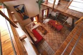 chambre d hotes alpes de haute provence chambres d hôtes l attrapeur de rêves à allos dans les alpes de