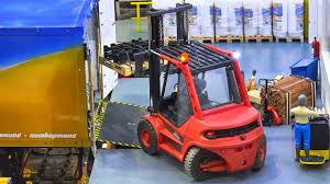 LINDE FORKLIFT TRUCK H50 D AMAZING RC MODEL AT WORK SCALE 1:16 ... Forklift Gabelstapler Linde H35t H35 T H 35t 393 2006 For Sale Used Diesel Forklift Linde H70d02 E1x353n00291 Fuchiyama Coltd Reach Forklift Trucks Reset Productivity Benchmarks Maintenance Repair From Material Handling H20 Exterior And Interior In 3d Youtube Hire Series 394 H40h50 Engine Forklift Spare Parts Catalog R16 Reach Electric Truck H50 D Amazing Rc Model At Work Scale 116 Electric Truck E20 E35 R Fork Lift Truck 2014 Parts Manual