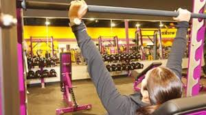 Billerica Planet Fitness - Body Pump Charlotte Nc Shelby Store Coupon Code Aquarium Clementon Nj Start Fitness Discount 2018 Print Discount National Geographic Hostile Planet White Unisex Tshirt Online Coupons Sticky Jewelry Free Shipping How It Works Blue365 Deals Fitness Smith Machine Dark Iron Free Massages Nationwide From Hydromassage And Beachbody Coupons Promo Codes 2019 Groupon