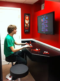 Arcade Cabinet Plans Tankstick by Mame Cabinet Plans Lcd U2013 Cabinets Matttroy