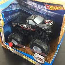 METAL MULISHA Monster Jam REV TREDZ NEW Motorized Truck 1:43 Scale ... Score Tickets To Monster Jam Metal Mulisha Freestyle 2012 At Qualcomm Stadium Youtube Crd Truck By Elitehuskygamer On Deviantart Hot Wheels Vehicle Maximize Your Fun At Anaheim 2018 Metal Mulisha Rev Tredz New Motorized 143 Scale Amazoncom With Crushable Car Maple Leaf Monster Jam Comes To Vancouver Saturday February 28 1619 Tour Favorites Case Photos Videos