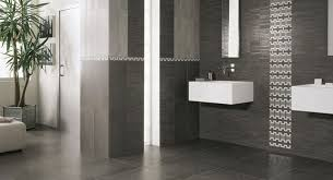Dustless Tile Removal Dallas by If Your Stone Or Ceramic Wall Tiles Were Installed Fairly Recent