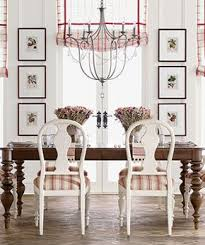 Ethan Allen Dining Room Set by 25 Best Ethan Allen Towson Dining Rooms Images On Pinterest