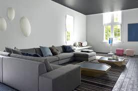 nomade express sofa bed ligne roset smala mohd shop divano letto