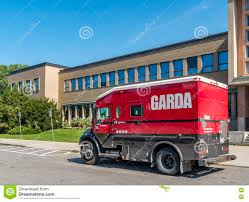 Garda Security Truck Editorial Stock Image. Image Of Truck - 78114904 Armored Truck Crashes On I64 Spilling Money Money Trucks Are Not Locked Are You Listening To Tlburriss Pulps New Level 6 En15713 Truck John Entwistle Twitter This Garda Armored Car Driver Pulled Security Editorial Stock Image Image Of 78114904 Vehicles For Sale Bulletproof Cars Suvs Inkas Khq Local News Maple Street Exit 280a In The Westbound Banks Looking Opportunity In Realtime Payments The Worlds Best Photos Cash And Garda Flickr Hive Mind Force Rest Period With Court Follow Newest Photos A Restaurant At Lake Which Offers Its Delicious Dishes