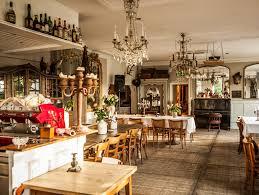 die besten vintage möbelläden in düsseldorf