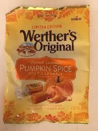 Pumpkin Spice Mms Target by 21 Pumpkin Flavored Items You Can Get Right Now That Aren U0027t Lattes