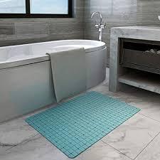 einfach und modern style badezimmer spalier matten dusche