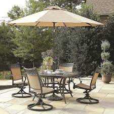 Sams Club Patio Set With Fire Pit by Fire Pit Best Of Sams Club Fire Pit Sams Club Fire Pit Lovely