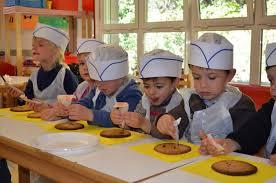 fiche p馘agogique atelier cuisine fiche pedagogique atelier cuisine ohhkitchen com