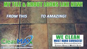 tile grout cleaning roseville rocklin loomis granite bay lincoln