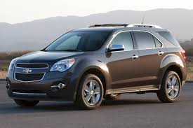 Used 2014 Chevrolet Equinox For Sale - Pricing & Features | Edmunds 2018 Chevrolet Equinox At Modern In Winston Salem 2016 Equinox Ltz Interior Saddle Brown 1 Used 2014 For Sale Pricing Features Edmunds 2005 Awd Ls V6 Auto Contact Us Reviews And Rating Motor Trend 2015 Chevy Lease In Massachusetts Serving Needham New 18 Chevrolet Truck 4dr Suv Lt Premier Fwd Landers 2011 Cargo Youtube 2013 Vin 2gnaldek8d6227356